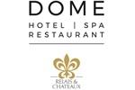 Dome Hotel SPA & Restaurant