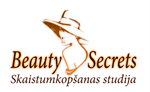 BEAUTY SECRET