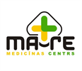 Mā-Re medicīnas centrs