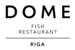 Dome Fish Restaurant