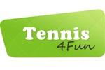 Tennis 4FUN