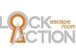 "Escape Room ""Vilandes"" LockAction"