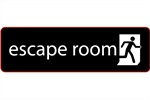 Escape room Export