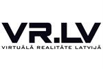 VR.LV