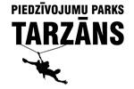 Tarzāns
