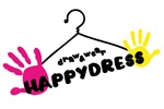 HappyDress