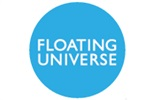 FLOATING UNIVERSE