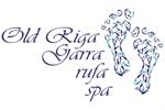 Garra Rufa SPA