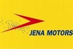Jena Motors