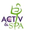 Activ&SPA