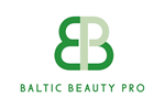 Baltic Beauty Prof