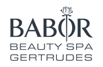 Babor Beauty Spa Riga
