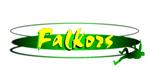 Falkors
