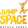 """Batutu parks """"Jump Space"""""""