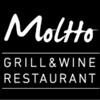 Moltto Wine & Grill