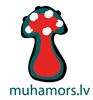Muhamors