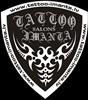 Tattoo Imanta