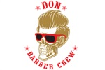 Don Barber Crew‎