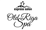 Express salons Old Riga SPA
