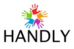 HANDLY