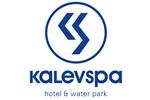 Kalev Spa