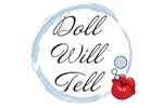 Doll Will Tell