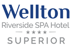 Wellton Riverside SPA Hotel