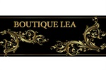 "Skaistuma studija ""Boutique Lea"""