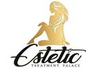 Estetic Treatment Palace