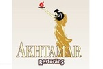 Akhtamar armēņu restorāns