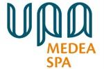 "Viesnīca ""UPA Medea SPA"""