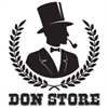 Don Store