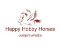 Happy Hobby Horses