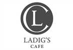 Ladigs cafe