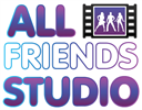 All Friends Studio
