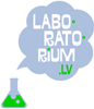 Laboratorium science