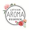 Aroma Essence