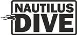 Nautilus Dive