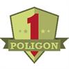 Poligon 1