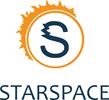 StarSpace