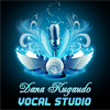 Dana Kugaudo Vocal Studio