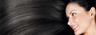 Procedūras matiem