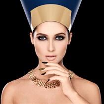 """SPA rituāls  """"Kleopatras noslēpums"""""""
