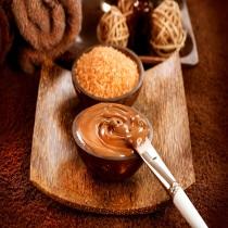 Šokolādes procedūra