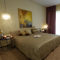 """Relaksācija diviem SPA viesnīcā """"Harmony Park"""""""