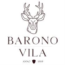 """Dāvanu karte atpūtai kompleksā """"Barono Vila"""""""