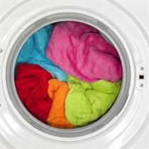 """Kvests """"Trakā veļas mazgātava"""""""