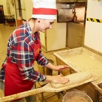 Maiznieku ekspedīcija