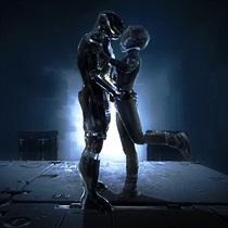 """Virtuālās realitātes spēles no """"PlatformaVR"""" 2 personām"""