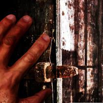 PRISON BREAK kvestu istabas apmeklējums